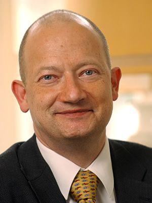 Dr. Johannes Fiala