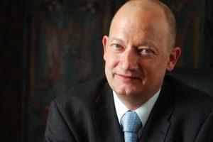 Kanzlei München: Anwalt Dr. Fiala