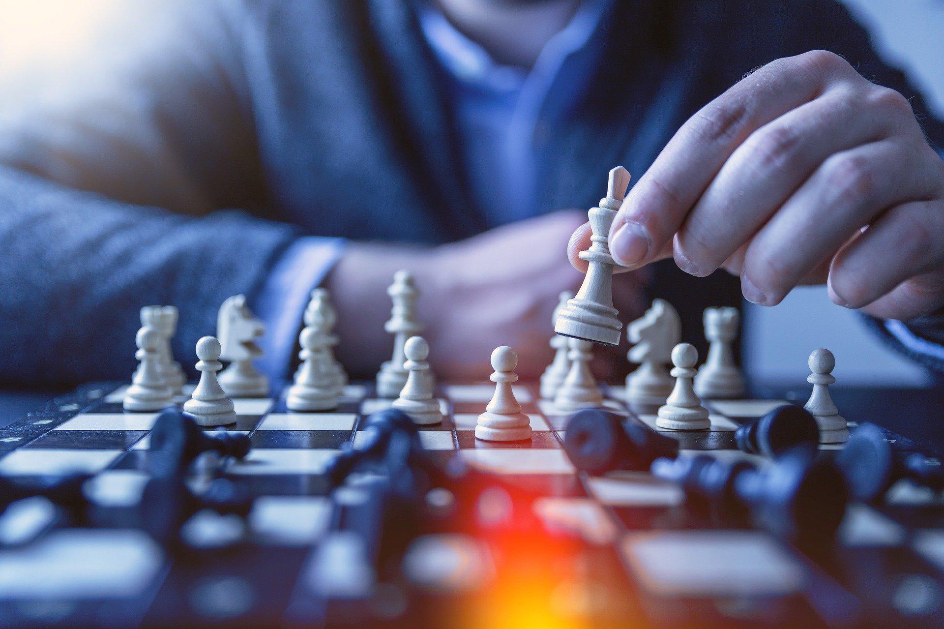 Kanzlei für Finance und Risk Control