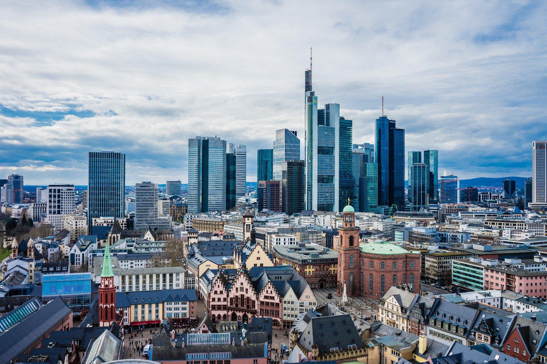 Vermögensverwaltung und Private Equity in München