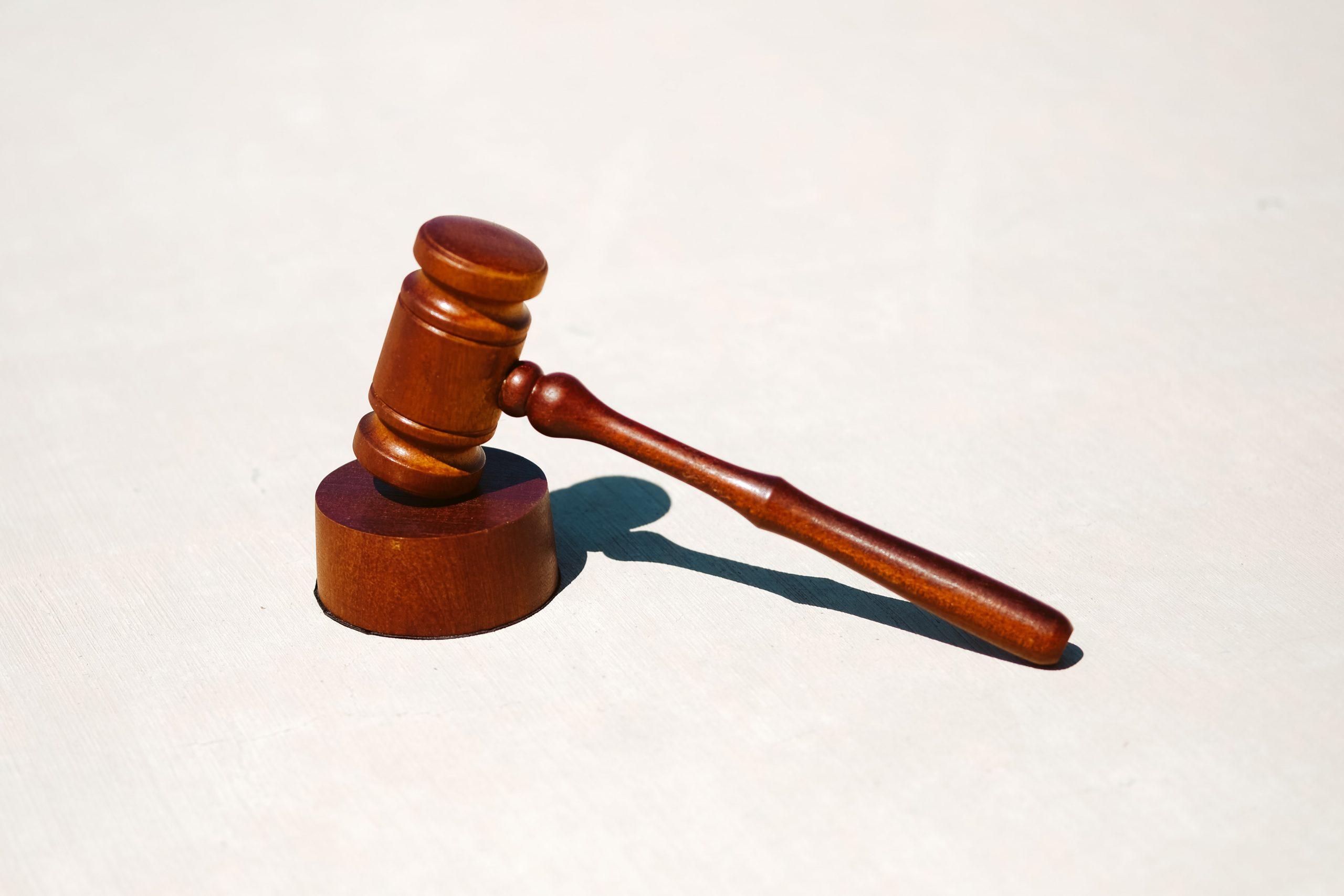 Anwaltshaftung